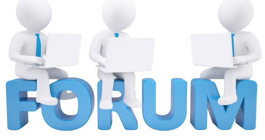 forum idiagnosi
