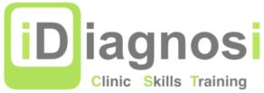 Formazione Odontoiatrica clinica ed extraclinica